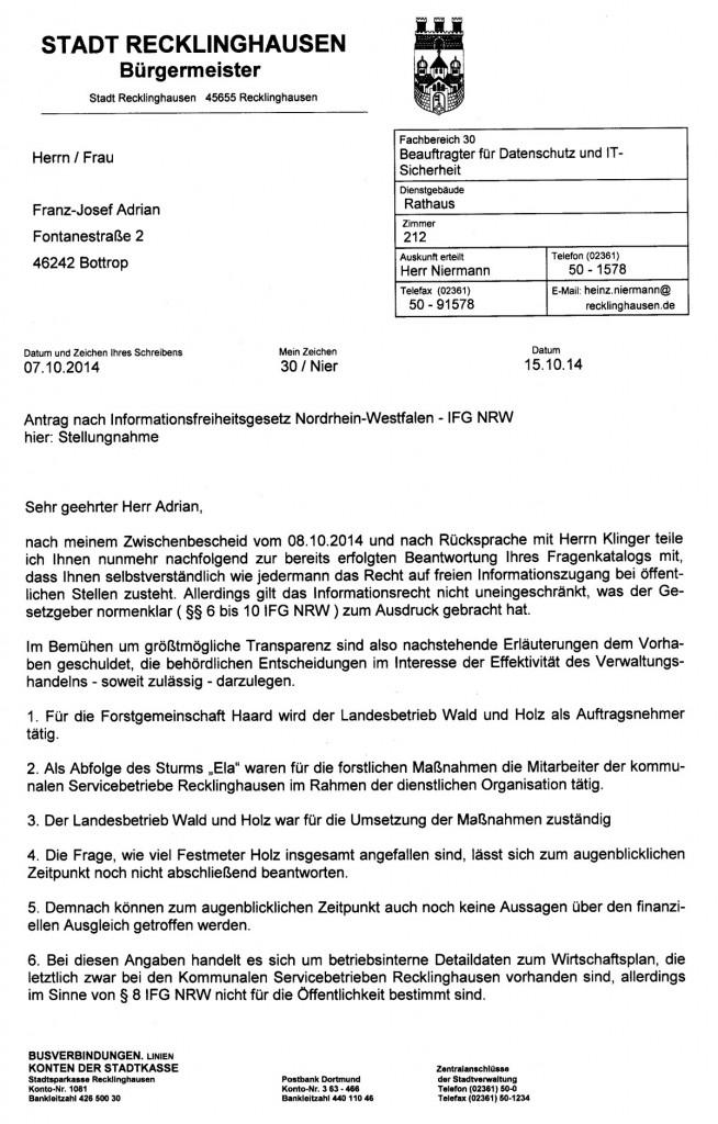 Niermann_2