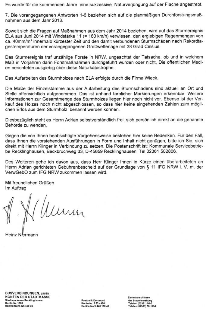 Niermann_28_1_15_B