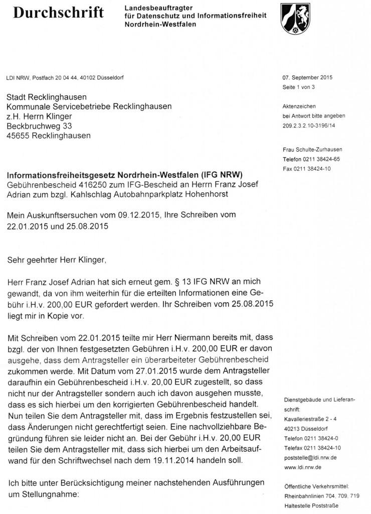 Zurhausen_7_9_15_1