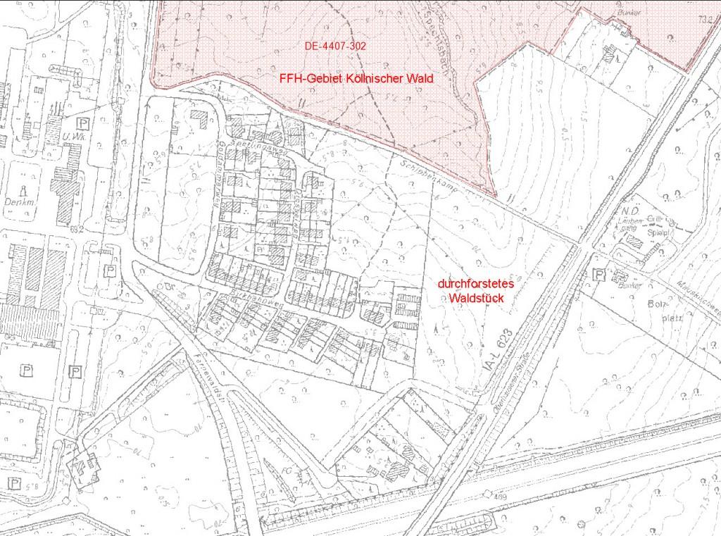 Karte_Schlehenkamp