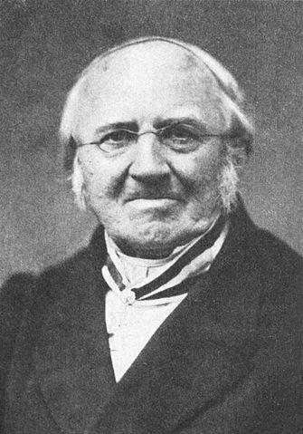 Goeppert_Heinrich