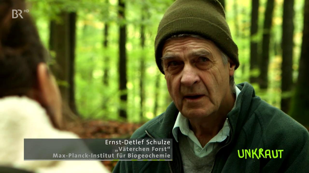 Ernst_Detlef_Schulze - Ernst_Detlef_Schulze