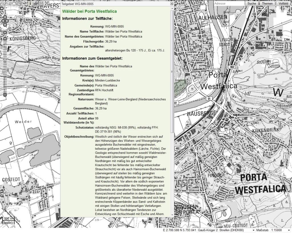 Informationen_Wildnis_Porta