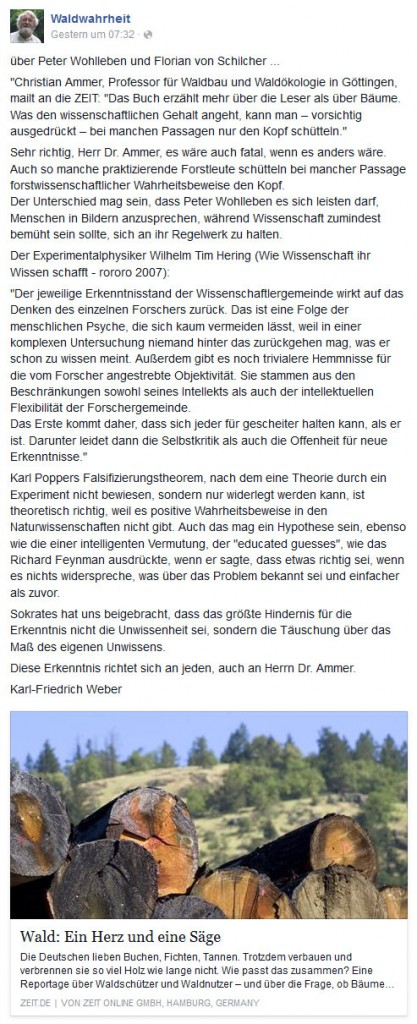 Weber_Ammer