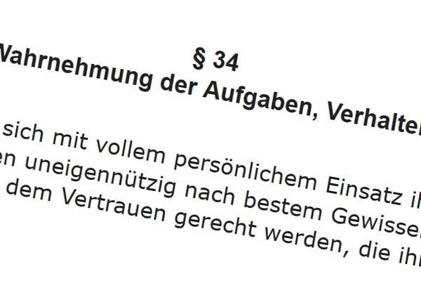BeamtStG_34