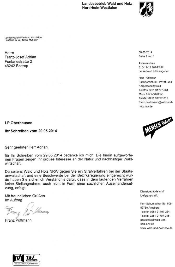 Puettmann_Wald_und_Holz_NRW_6_6_2014