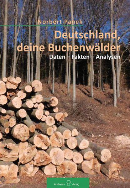 Panek_Deutschland_deine_Buchenwaelder