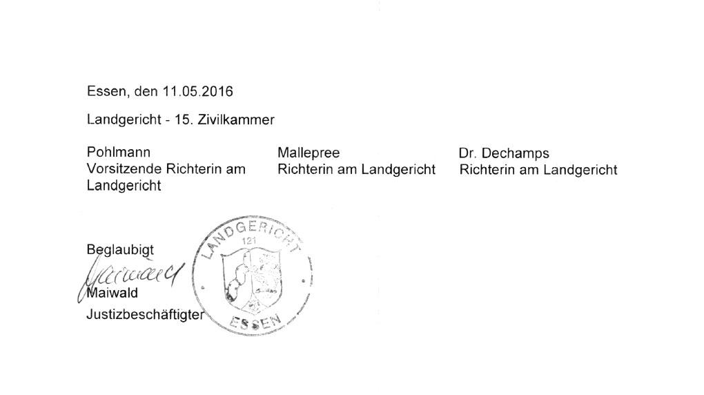 Berufung_Schmaehkritik_4
