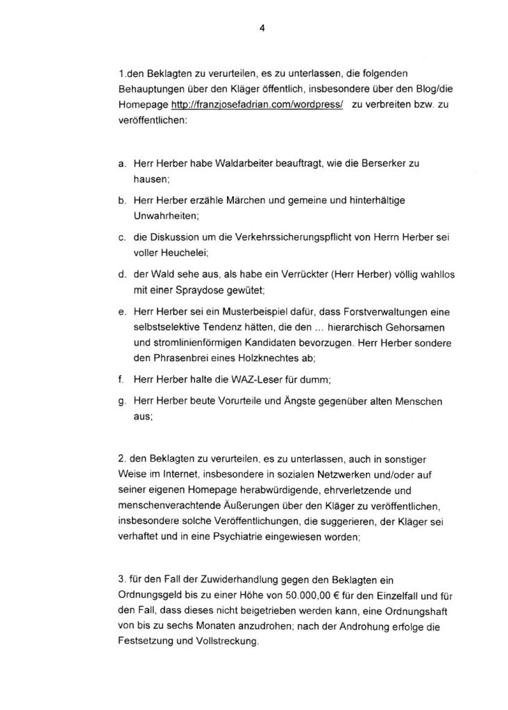 Urteil_Schmaehkritik_4