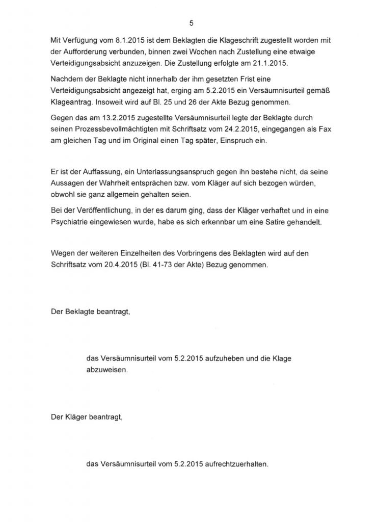 Urteil_Schmaehkritik_5