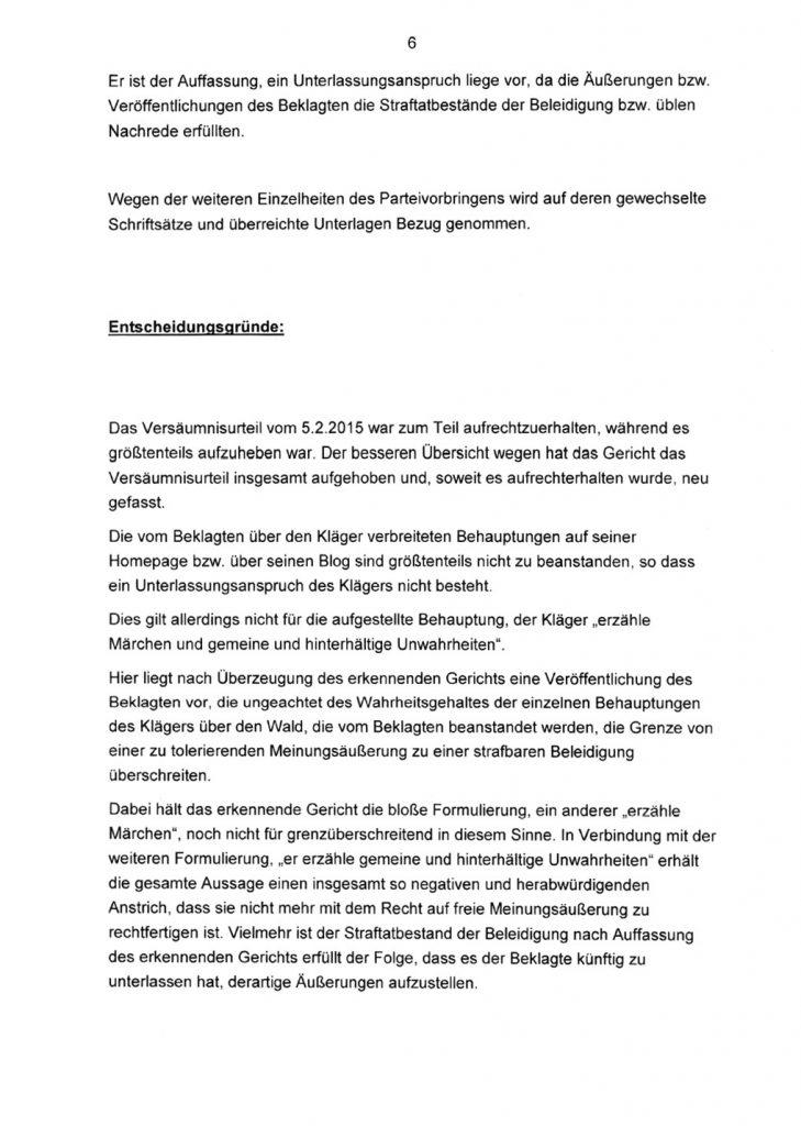 Urteil_Schmaehkritik_6