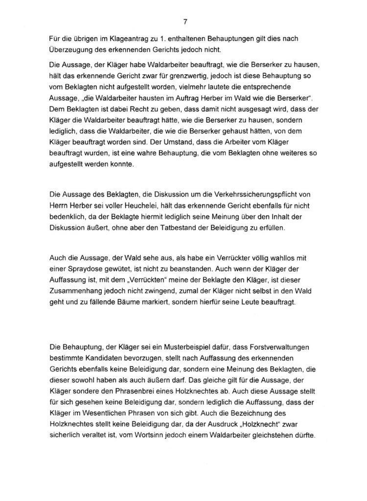 Urteil_Schmaehkritik_7