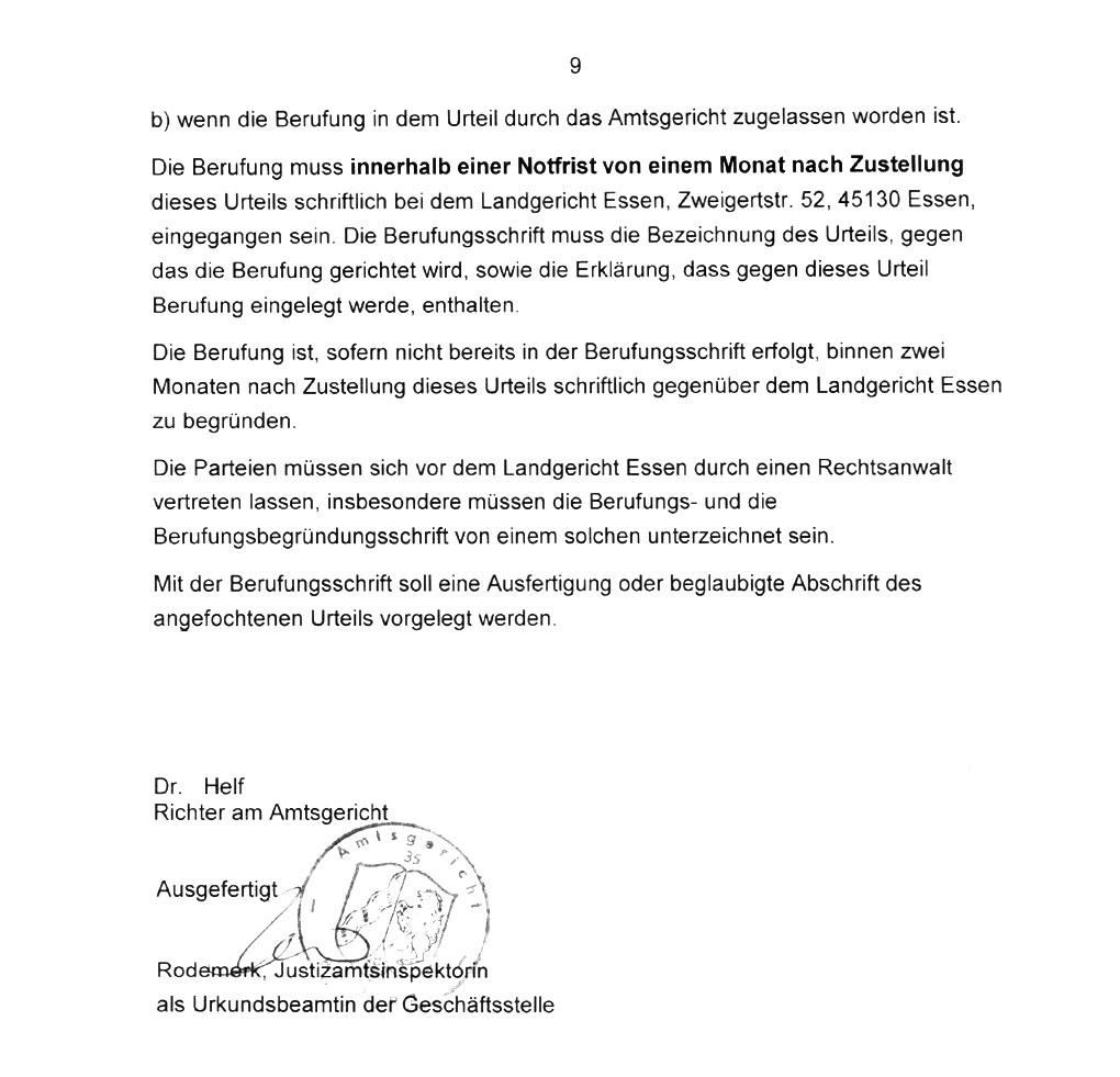 Urteil_Schmaehkritik_9